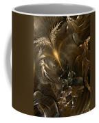 Heterodox Coffee Mug
