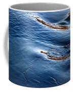Hidden Expectations Coffee Mug