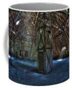 High Lights Coffee Mug