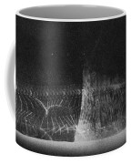 High Speed Photography Coffee Mug