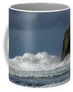 High Surf 2 Coffee Mug