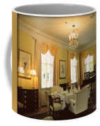 High Tea Coffee Mug
