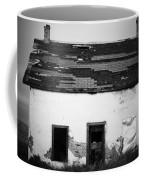 Hilltop Toy Coffee Mug