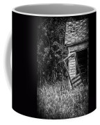 Hinged Hunger Coffee Mug