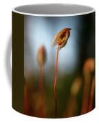 Hippie Coffee Mug