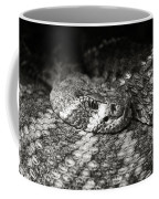 Hissy Fit Coffee Mug