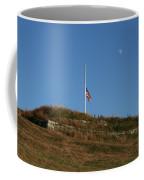 Historic Climb Coffee Mug