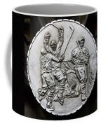 Hockey 1 Coffee Mug