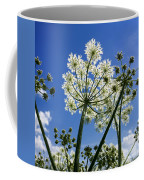 Hogweed  Coffee Mug