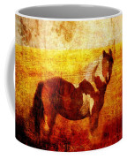 Home Series - Strength And Grace Coffee Mug