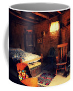 Home Sweet Home 2 Coffee Mug