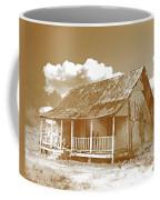 Home Sweet Home Dreams Coffee Mug