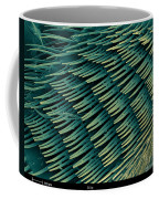 Honey Bee Leg, Sem Coffee Mug