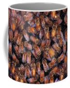 Honey Honey Coffee Mug