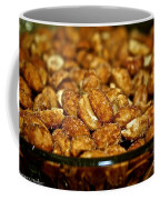 Honey Roasted Coffee Mug