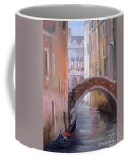 Honeymoon Heven Coffee Mug