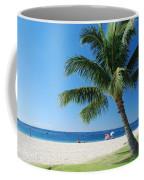Honolulu Sun 0757 Coffee Mug