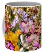 Honoring Valerie Coffee Mug