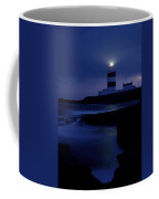Hook Head Lighthouse, County Wexford Coffee Mug