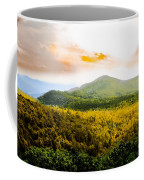 Hope Of Fall Coffee Mug