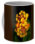 Horn Section Coffee Mug