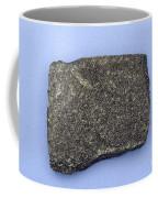 Hornblende Schist Coffee Mug