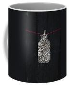 Hot-water Bottle Coffee Mug