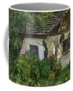 House For Sale Coffee Mug