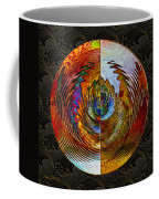 How The Other Half Lives Coffee Mug