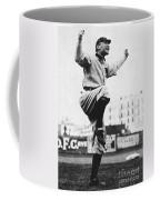 Hughie Jennings (1869-1928) Coffee Mug