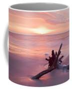 Hunting Island South Carolina Coffee Mug