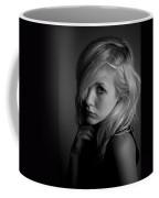 Hurt Coffee Mug