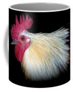 I Came First Coffee Mug