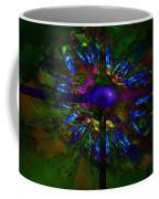 I Don't Believe In.... Coffee Mug
