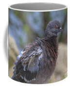 I Have The Look Coffee Mug