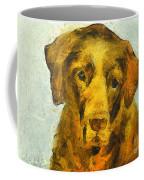 I Know I Am Old Coffee Mug