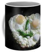 I Like To Cook Differently. Morning Creation. Coffee Mug