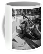I Need Some Gator Aid Coffee Mug