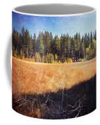 I Roam Coffee Mug