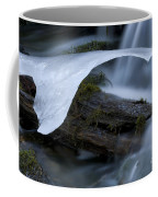 Ice 5 Coffee Mug