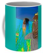 Ice Pop Coffee Mug