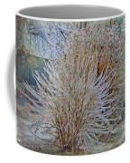 Iced In I Coffee Mug