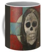 Icon No 9 Coffee Mug