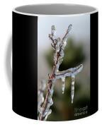 Icy Branch-7529 Coffee Mug