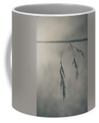If You Lost Your Love For Me Coffee Mug by Laurie Search