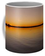 Ile-bizard - Quebec Coffee Mug