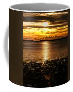 Illuminated Coffee Mug