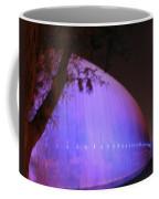 Illuminated From Within Coffee Mug