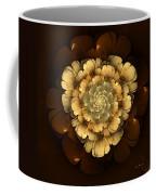 Illusions Of Grandeur Coffee Mug