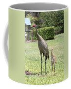 I'm A Big Girl Now Coffee Mug